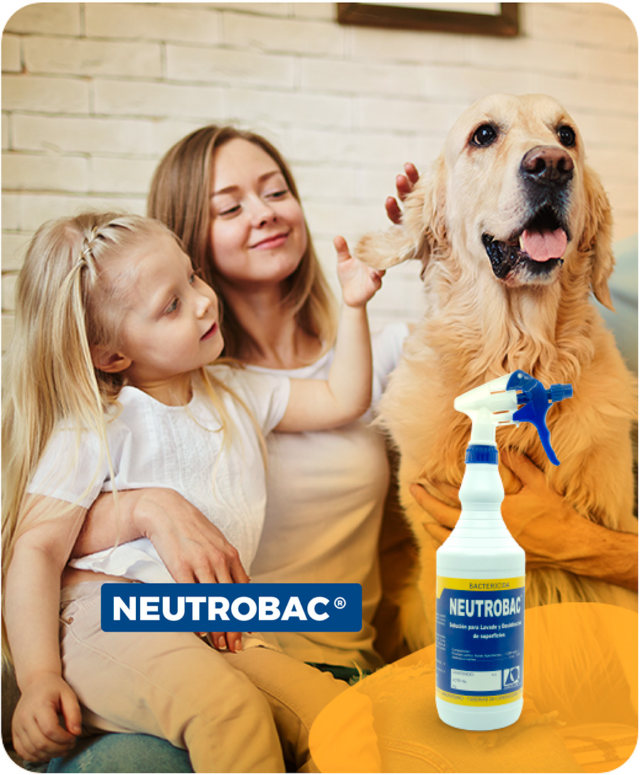 img_neutrobac