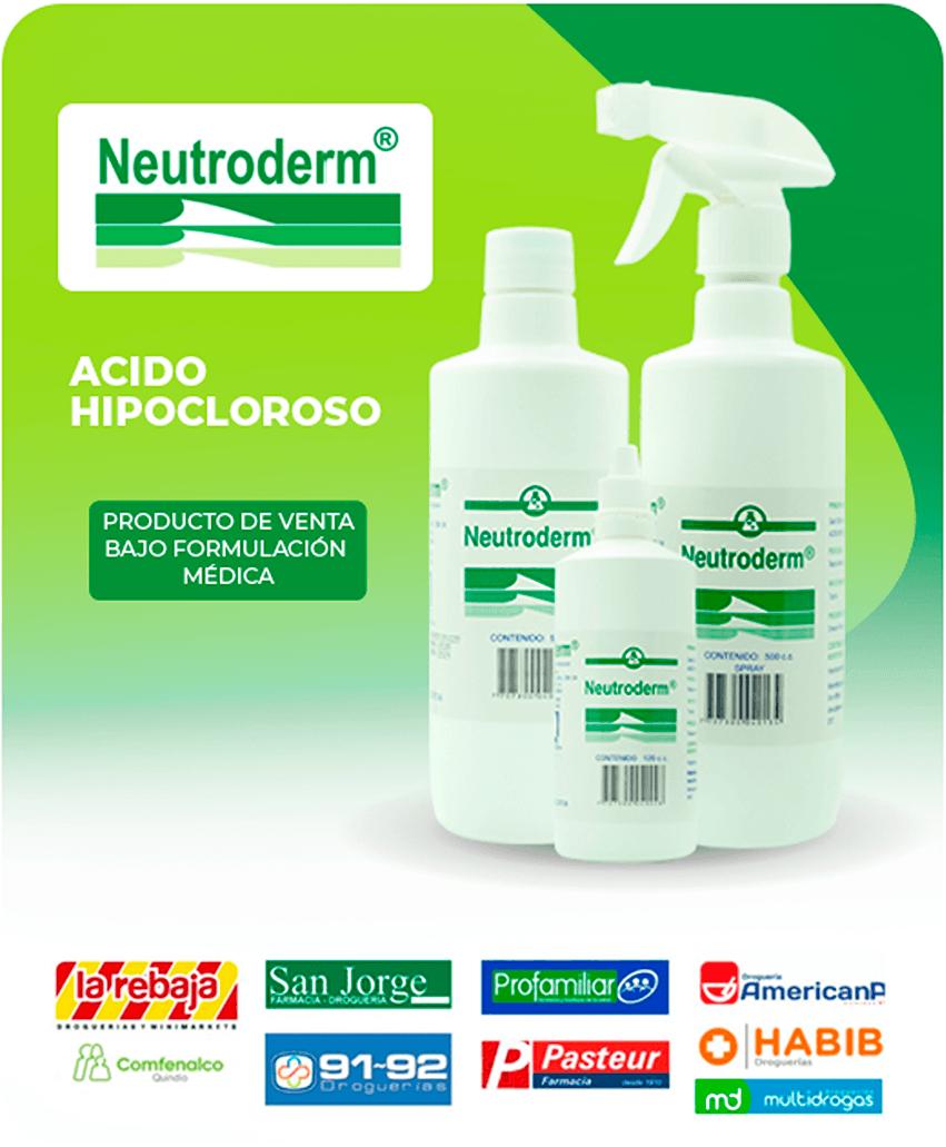 neutrodermr