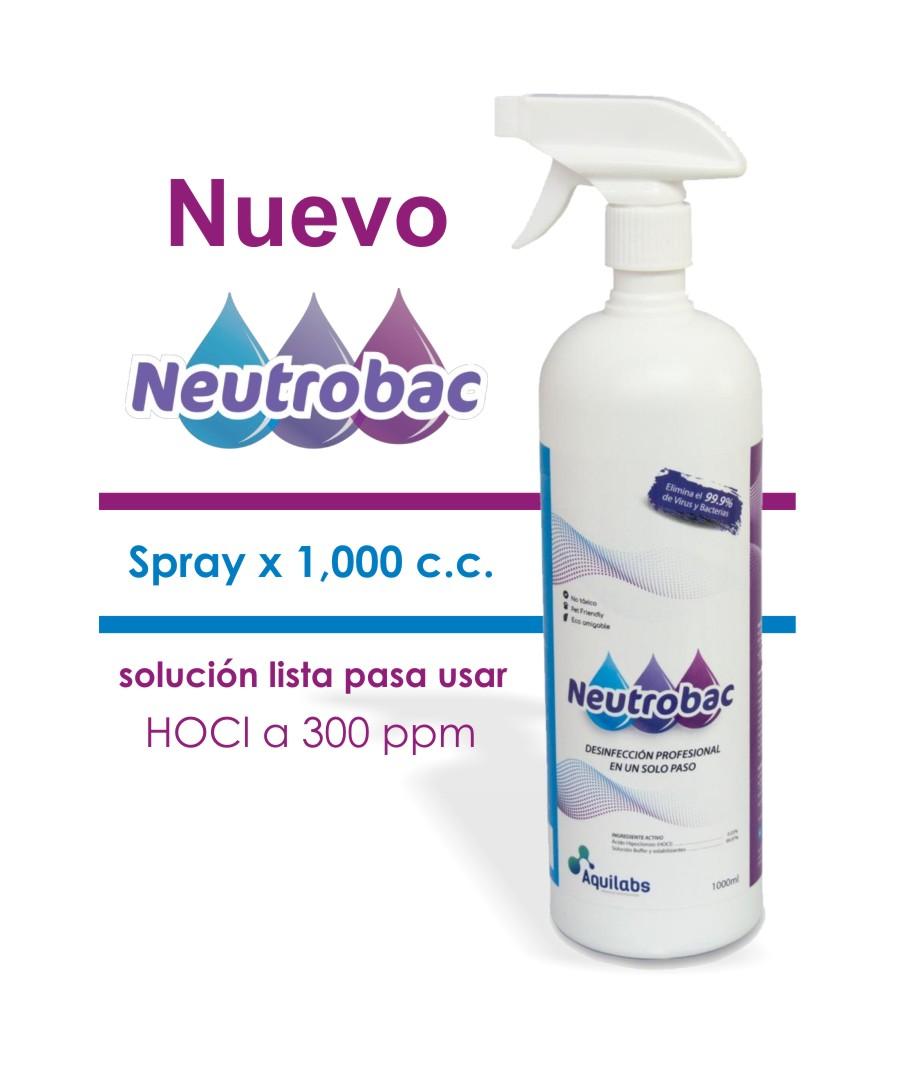 neutroderm_